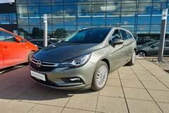 Opel Astra Sports Tourer  CDTI INNOVATION Start/Stop  Stc 6g 1,6