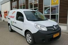 Renault Kangoo dCi 90 Express L1 EDC 1,5