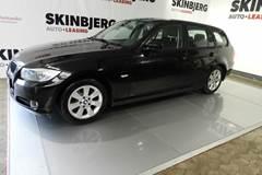 BMW 316d Touring 2,0