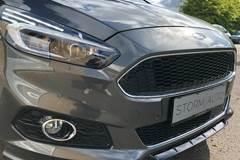 Ford S-MAX EcoBlue ST-Line aut. 2,0