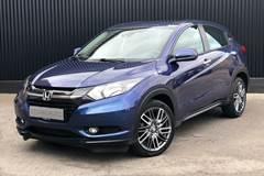 Honda HR-V i-DTEC Elegance 1,6
