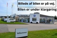 VW Golf VII TSi 130 Comfortline DSG 1,5