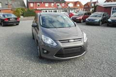 Ford C-MAX SCTi 150 Edition 1,6