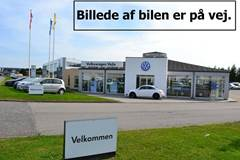 VW Polo TSi 115 Highline DSG 1,0