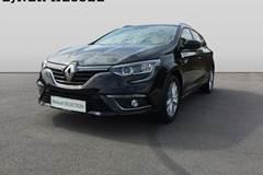 Renault Megane IV TCe 140 Zen EDC 1,3