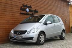 Mercedes A180 CDi 2,0