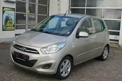 Hyundai i10 Comfort A/C 1,2