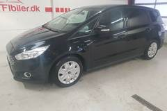 Ford S-MAX TDCi 150 Trend aut. 2,0