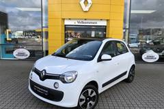 Renault Twingo Sce Expression start/stop  5d 1,0
