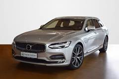 Volvo V90 D4 190 Inscription aut. AWD 2,0