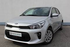 Kia Rio T-GDi 100 Attraction+ 1,0