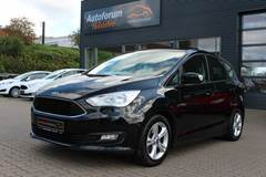Ford C-MAX SCTi 125 Trend 1,0