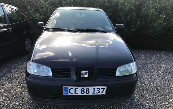 Seat Ibiza Stella 1,4