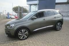 Peugeot 3008 BlueHDi 130 Allure EAT8 Van 1,5