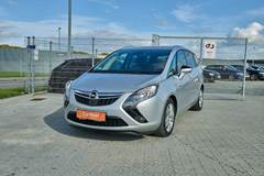 Opel Zafira Tourer CDTi 170 Enjoy aut. 2,0