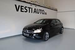 Mercedes A180 CDi Urban 1,5