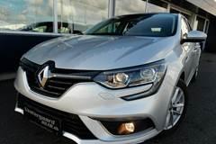 Renault Megane IV TCe 130 Zen 1,2
