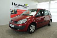 Renault Grand Scenic I Authentique Comfort 7prs 2,0