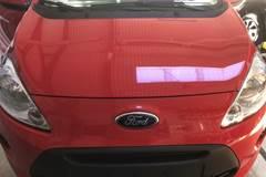 Ford Ka Metal  3d 1,2