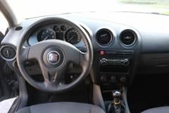 Seat Ibiza TDi Reference 1,4