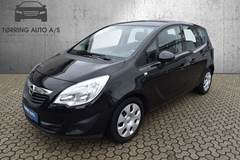Opel Meriva Enjoy eco 1,4