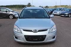 Hyundai i30 CRDi 90 Comfort CW 1,6
