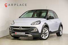 Opel Adam T 115 Rocks 1,0