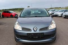 Renault Clio III dCi 70 Authentique Beat 1,5