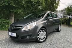 Opel Corsa CDTi 90 Cosmo 1,3