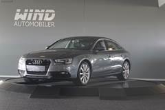 Audi A5 TDi 245 SB quattro 3,0