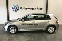 VW Golf VII TSi 85 Trendline 1,0