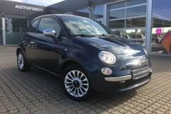 Fiat 500 Popstar 1,2