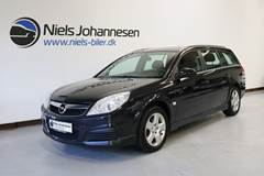 Opel Vectra Direct Elegance stc. 2,2