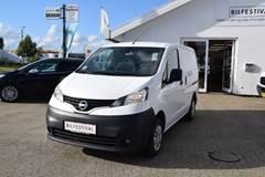 Nissan NV200 dCi 85 Comfort+ Van 1,5