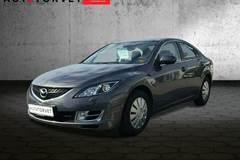Mazda 6 Advance 1,8