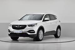 Opel Grandland X CDTi 130 Enjoy Bestline aut. 1,5