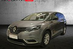 Renault Espace dCi 130 Life 1,6