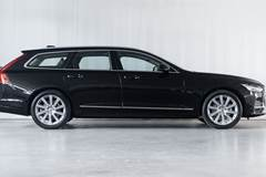 Volvo V90 D4 190 Inscription aut. 2,0