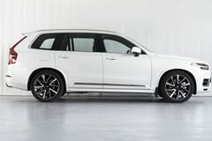Volvo XC90 T8 390 Inscription aut. AWD 7p 2,0