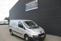 Peugeot Expert L2H1  HDI  Van 6g 2,0