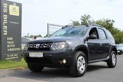 Dacia Duster dCi 109 Laureate 1,5