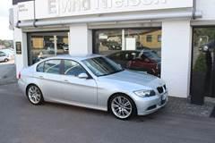 BMW 330d 3,0