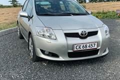 Toyota Auris D-4D Luna 1,4