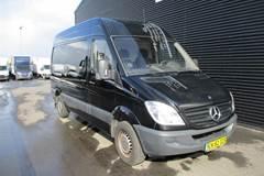 Mercedes Sprinter 316 CDI Aut.  Van 2,2