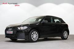 Audi A1 TFSi SB