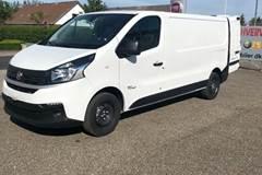 Fiat Talento MJT 120 L2H1 Pro Van 1,6