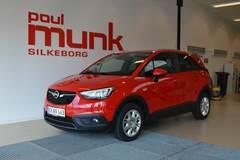 Opel Crossland X CDTi 102 Excite 1,5