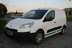 Peugeot Partner e-HDi 90 L1 Van Flexpack 1,6