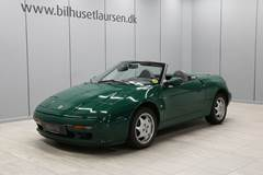 Lotus Elan Turbo SE 1,6