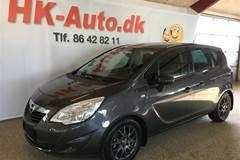 Opel Meriva Twinport Enjoy  1,4